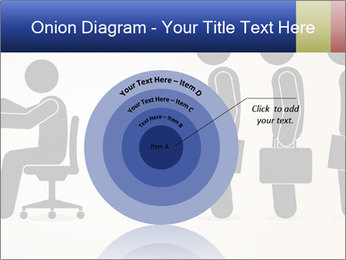 0000080368 PowerPoint Template - Slide 61