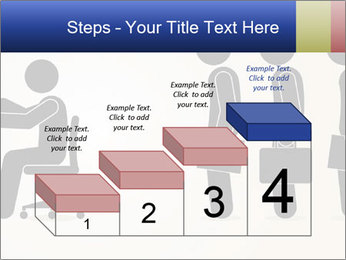 0000080368 PowerPoint Template - Slide 64
