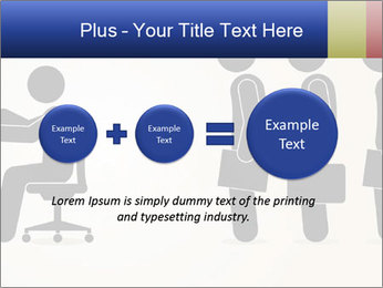 0000080368 PowerPoint Template - Slide 75