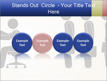 0000080368 PowerPoint Template - Slide 76