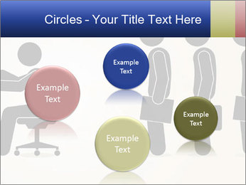 0000080368 PowerPoint Template - Slide 77