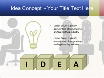 0000080368 PowerPoint Template - Slide 80