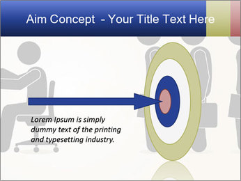 0000080368 PowerPoint Template - Slide 83