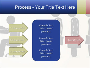 0000080368 PowerPoint Template - Slide 85