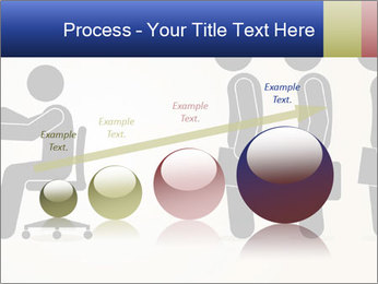 0000080368 PowerPoint Template - Slide 87
