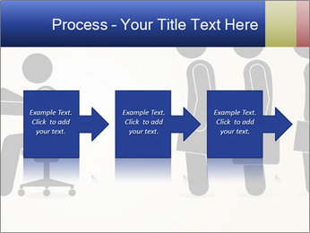 0000080368 PowerPoint Template - Slide 88