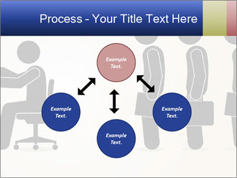 0000080368 PowerPoint Template - Slide 91
