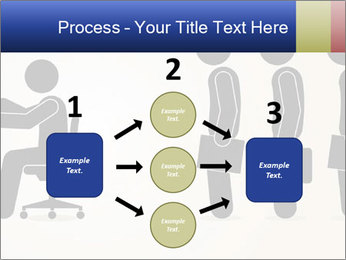 0000080368 PowerPoint Template - Slide 92
