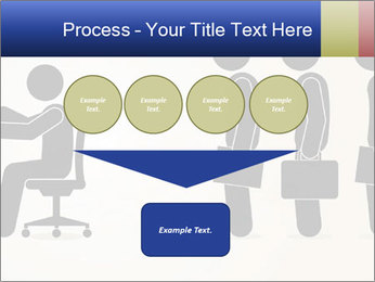 0000080368 PowerPoint Template - Slide 93