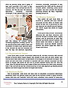 0000080368 Word Template - Page 4