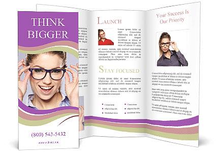 0000080369 Brochure Template