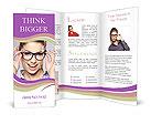 0000080369 Brochure Templates
