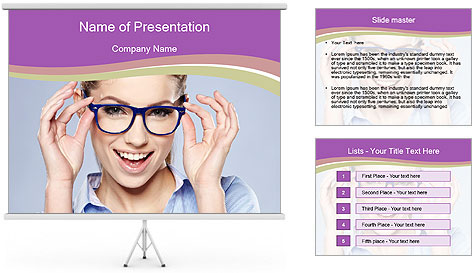 0000080369 PowerPoint Template