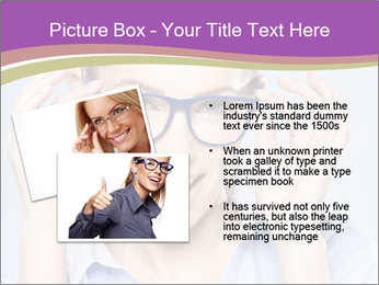 0000080369 PowerPoint Templates - Slide 20