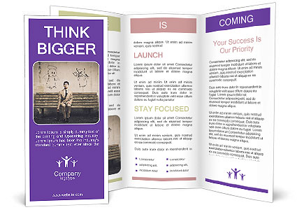 0000080370 Brochure Template