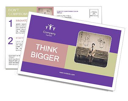 0000080370 Postcard Template