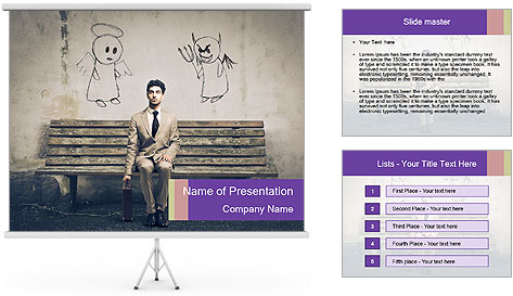0000080370 PowerPoint Template