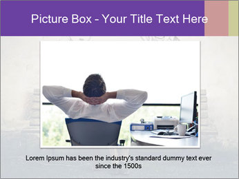 0000080370 PowerPoint Templates - Slide 16