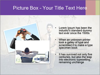 0000080370 PowerPoint Templates - Slide 20