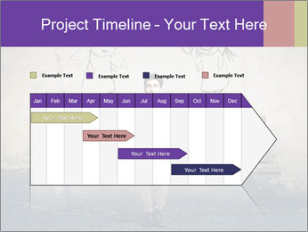 0000080370 PowerPoint Templates - Slide 25