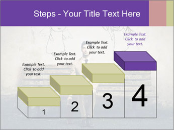 0000080370 PowerPoint Templates - Slide 64