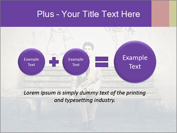 0000080370 PowerPoint Templates - Slide 75