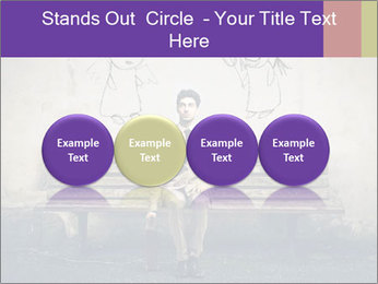 0000080370 PowerPoint Templates - Slide 76