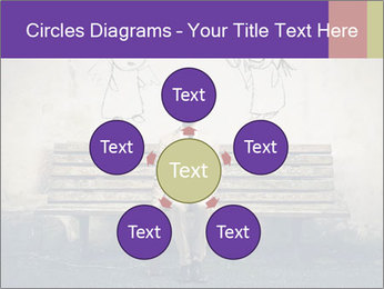 0000080370 PowerPoint Templates - Slide 78