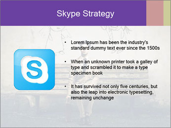 0000080370 PowerPoint Templates - Slide 8