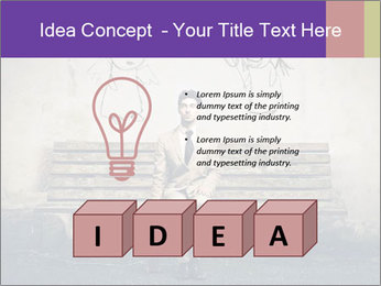 0000080370 PowerPoint Templates - Slide 80