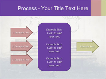 0000080370 PowerPoint Templates - Slide 85