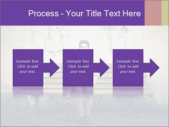 0000080370 PowerPoint Templates - Slide 88