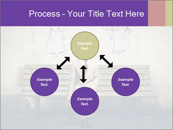 0000080370 PowerPoint Templates - Slide 91