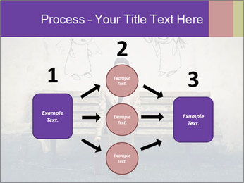 0000080370 PowerPoint Templates - Slide 92