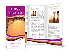 0000080371 Brochure Template