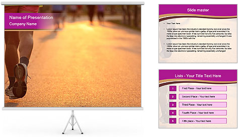 0000080371 PowerPoint Template