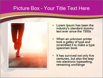 0000080371 PowerPoint Template - Slide 13