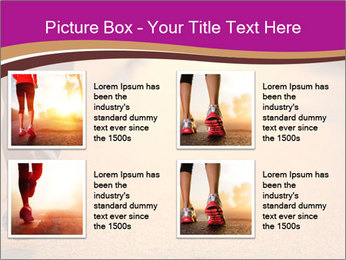 0000080371 PowerPoint Template - Slide 14