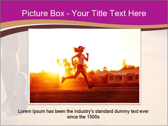 0000080371 PowerPoint Template - Slide 15