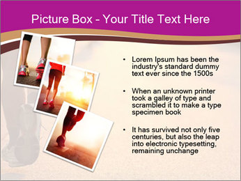 0000080371 PowerPoint Template - Slide 17