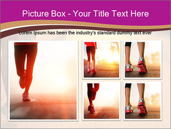 0000080371 PowerPoint Template - Slide 19