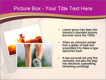 0000080371 PowerPoint Template - Slide 20