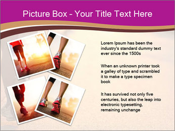 0000080371 PowerPoint Template - Slide 23