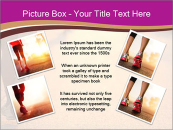 0000080371 PowerPoint Template - Slide 24