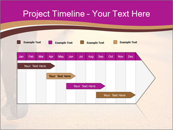 0000080371 PowerPoint Template - Slide 25