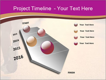 0000080371 PowerPoint Template - Slide 26