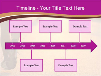 0000080371 PowerPoint Template - Slide 28