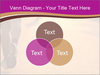 0000080371 PowerPoint Template - Slide 33