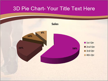 0000080371 PowerPoint Template - Slide 35