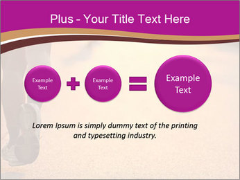 0000080371 PowerPoint Template - Slide 75